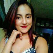 crusitaz's profile photo