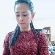 aneehsy's profile photo