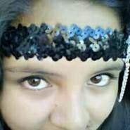 danielao875386's profile photo