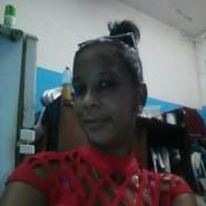 karina148105's profile photo