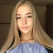 sofiyas66421's profile photo