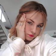 sharonb290464's profile photo