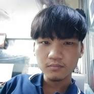 natthawuty101519's profile photo