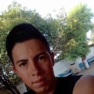 antonio842522's profile photo