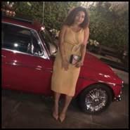 adriana814179's profile photo