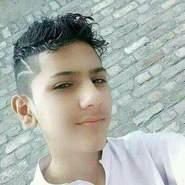aalym84's profile photo