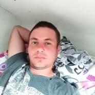 gherghitam's profile photo