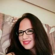 meraflorpolo's profile photo