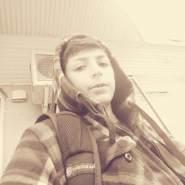 vardanv118716's profile photo