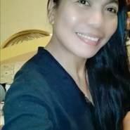 florm286386's profile photo