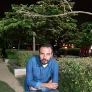 mhmdh0682's profile photo