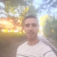 ahmedz900006's profile photo