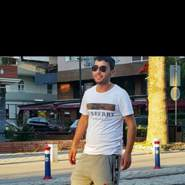 serkana797313's profile photo