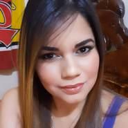 Sabrina1890's profile photo
