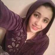 mlkhmd186026's profile photo