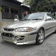 Syuk3108's profile photo