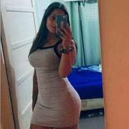 meldiaz18's profile photo