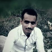 mohaamda533559's profile photo