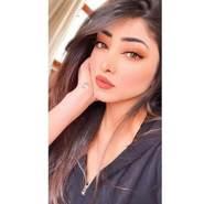 sofiaae12's profile photo