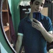 brianw955761's profile photo