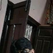 hardiks630436's profile photo