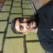 ilkin26's profile photo