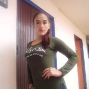 lilianar442762's profile photo