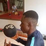 yegolao's profile photo