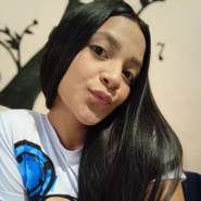 deximare's profile photo