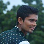 erk4346's profile photo
