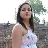 noreenk608334's profile photo