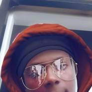 cesarb793238's profile photo