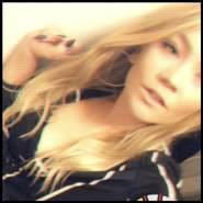 ada7857's profile photo