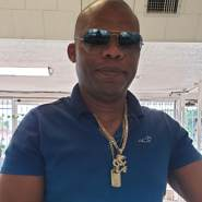 livans426976's profile photo