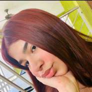 roxanar56858's profile photo