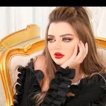 hl78159_Makkah Al Mukarramah_Ελεύθερος_Γυναίκα