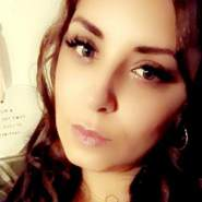 daisy725513's profile photo