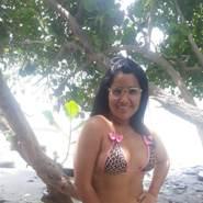nataly29628's profile photo