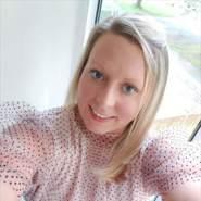 genevieve63235's profile photo