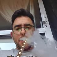 khaledf896453's profile photo