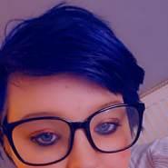 siobhanj's profile photo