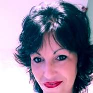 mihaelar13's profile photo