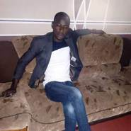 nouhandoumbia's profile photo