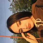 megan345748's profile photo