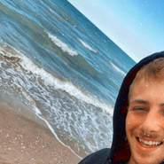 Mirkomic97's profile photo