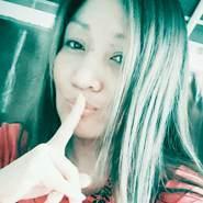 amirah603658's profile photo