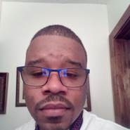 antwonh130393's profile photo