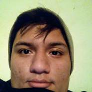 jimb694537's profile photo