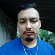 oscaralexan0599's profile photo