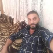ahmada236468's profile photo